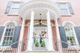 100 Morrison House Wedding Karlee Matt Rachel EH Photography