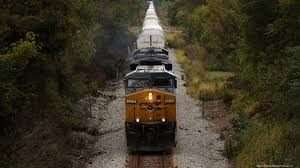 Analyst: CSX Execs' Intermodal Push Good For North Carolina ... Jacksonville Florida Jax Beach Restaurant Attorney Bank Hospital Analyst Csx Execs Intermodal Push Good For North Carolina In New Rail Facility Mckees Rocks And Both See Chance More Csx Trucking Wwwpicsbudcom Railroad Freight Train Locomotive Engine Emd Ge Boxcar Bnsfcsxfec 127 Million Savannah Port Rail Hub Expected To Take 2000 Trucks Home Csxcom Swift Daycab Pulling A How Tomorrow Moves Container Brian Walker Engineer Transportation Linkedin Railroad Operator Csxs Quarterly Profit Tops Wall Street Target Csx1230201110k