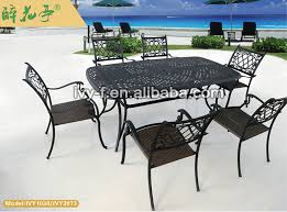 Patio Furniture With Hidden Ottoman by Rattan Chair With Hidden Ottoman Glass Cube Coffee Table Rattan