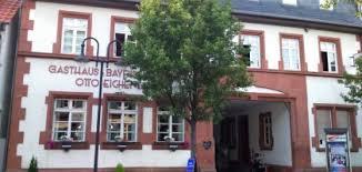 die beliebtesten restaurants in herxheim bei landau pfalz
