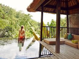 100 Ubud Hanging Gardens Luxury Resorts CancelOn