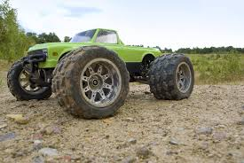 100 Rc Trucks Cheap Keep On Truckin 9 Of The Best RC You Can Buy Sweet Captcha