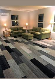 Peel And Stick Carpet Tiles Cheap by Buy The Best Carpet Tiles Online Biscuit U0027s Bargains