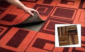 carpet tiles cheap 90 3d flooring prices 3d flooring 100 cheap