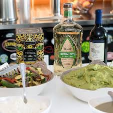 Catering Seattle   Tacos   Beverages   Los Agaves Catering Skillet The Box On Wheels Seattle Food Trucks Roaming Hunger Truck Cporate Event Xplosive Twitter Peach Lunches And Catering Dig Into Tacos At The 9 Best Mexican Spots In Ezcater Chris Maggies Irish Wedding Delille Cellars Woodinville Wa 12 Great That Will Cater Your Portland Presenting 21 Of Seattles Musthave Dishes Eater Famoso San Diego Trucks Auburn Washington State Association Nacho Mamas Buddha Bruddah Is Parking Its Asianinspired Plate Lunch Rainier