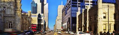 5 Things To Do In Chicago Oct 7 9 by The Drake A Hilton Hotel Chicago