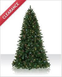 6ft Pre Lit Flocked Christmas Tree by 6 Ft Fraser Fir Artificial Christmas Tree Christmas Tree Market