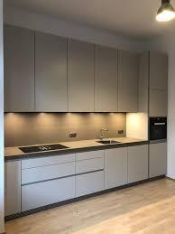 küchen küche und möbel