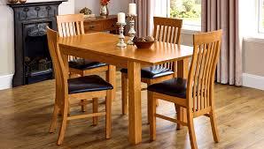 Ebay Uk China Cabinets by Bedroom Sweet Most Popular Oak Dining Room Furniture Home Design