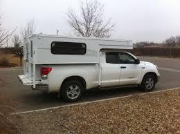 100 Toyota Tacoma Truck Camper Wwwjpkmotorscom