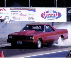 1979 Chevrolet El Camino 1/4 Mile Drag Racing Timeslip Specs 0-60 ... 1959 Chevrolet El Camino Classics For Sale On Autotrader 1957 Ford Ranchero Vs Motor Trend Pin By Joseph Poso Pinterest Camino Chevy And Cars A That Could Serve As A Car Or Pickup Truck 1966 Sale Near O Fallon Illinois 62269 1967chevtelcaminossfrontanglejpg 20481360 Vehculos Look Back At The Evolution Of Truc Genius Ideas 1964 El For Autabuycom Overthetop His Youtube And Whats In Name Parts Project The Hamb Is It Custom Truck Car Hot Rod Network