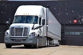 Trucking Jobs - WDS Enterprises, Truck Drivers Now Regional Transport America Heartland Express Comcar Industries Inc Long Short Haul Otr Trucking Company Services Best Driving Jobs In Louisville Ky Image Kusaboshicom That Require No Experience 2018 Dartco Pay Class A Southeast Driver Home Weekly Charlotte Nc Cdllife Cdla Chemical Truck Driver Jobs Flatbed Cypress Lines
