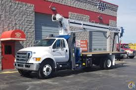 Sold NEW MANITEX Crane For In Milwaukee Wisconsin On CraneNetwork.com 2018 Manitex 1970c Boom Bucket Crane Truck For Sale Auction Or Home Enterprise Car Sales Certified Used Cars Trucks Suvs For 19 Ton Rental Terex Uhaul Share 247 Tutorial Youtube China Forklift Manufacturers And Hogan Leasing Springfield Mo 22 E Division St Milwaukee 800 Lb Capacity Dhandle Hand Truckhd800p The Depot Wisconsin Cranes Available From 15 To Sold Used Ton Tional On Ford Truck In