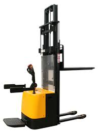 Ningbo Cholift Forklift Co., Ltd, Hand Pallet Truck, Power Pallet ... Toyota Sit Down Clamp Truck With Long Reach Mfg Squeeze Box Stack Raymond 5500 Ordpicker 5000 Series Order Pickers Powered Pallet Trucks Walkie Straddle Stackers Pallet Stsx Crown Equipment Swing Reach Trucks Hdware Home Improvement Endcontrolled Rider Jack Toyota Forklifts 8310 Electric Sit Down Forklift 4460 3300 6500lb Bw7 Serswalkie Pletwalkie Very Narrow Aisle Vna K