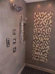 recessed shower niche scheduleaplane interior shower niche is