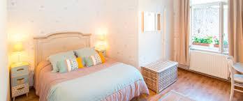 chambre d hote lorraine location de chambres d hôtes de charme à arry lorraine
