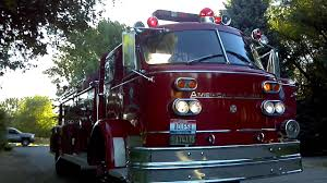 American Lafrance Fire Truck For Sale In Boise 2 - YouTube Fdny Rescue 6 2002 Freightlinamerican Lafrance Heavy American Lafrance Fire Truck Amazing Photo Gallery Some File28 Byward Auto Classicjpg 1999 Ladder For Sale Privately Owned And Antique Apparatus Njfipictures Apparatus Sale Category Spmfaaorg Page 4 American Lafrance Fire Truck In Boise 2 Youtube History 1941 Firetruck Jay Lenos Garage 1973 100 Ladder Item B3672 Sold 2005 Pumper Pfa0169 Palmetto Fatherson Duo Works To Store Antique Hickory Trucks News
