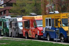 Best Food Truck Cities In America | Drive The Nation Food Trucks At Work My Company Cided To Bring In Food Tr Flickr Dc Truck Tracker Best Image Kusaboshicom Arepas Are Conquering The World But Dying At Home In Venezuela Dmv Association Curbside Cookoff 2018 Mgarets Soul Catering Washington Dc Cupcake Stop New York Ny Cupcakestop Talk 10step Plan For How Start A Mobile Business Craving Something Good Trucko De Mayo 101 America 2015 Best Food Trucks Pinterest Places Instagram Halls The Eater