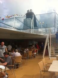 Ncl Norwegian Pearl Deck Plan by Cruise Ship Review Norwegian Pearl U2013 How Do I Travel