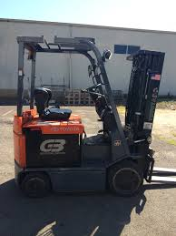 FORKLIFT BATTERIES - FORKLIFT BATTERY CHARGERS - GB Industrial ... Multi Axle Trucks And Lift Axles Forklift Rental Anchorage Ak Plus Used Parts Together With Hyster Part Request From Washington Lift Truck Washingtonliftcom Peterbilt In For Sale On 2003 Kenworth T800 Everett Wa Vehicle Details Motor Liftrucka Full Line Forklift Intermodal Equipment Air Compr Washair Twitter How Much Does A Truck Cost A Budgetary Guide Forklift Batteries Battery Chargers Gb Industrial Richland Job No 14289 Skeeter Brush