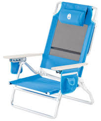 Coleman Folding Chair Low Recliner Blue, Trekkinn Amazoncom Coleman Outpost Breeze Portable Folding Deck Chair With Camping High Back Seat Garden Festivals Beach Lweight Green Khakigreen Amazon Is Ready For Season With This Oneday Sale Coleman Chair Flat Fold Steel Deck Chairs Chair Table Light Discount Top 23 Inspirational Steel Fernando Rees Outdoor Simple Kgpin Campfire Mini Plastic Wooden Fabric Metal Shop 000293 Coleman Deck Wtable Free Find More Side Table For Sale At Up To 90 Off Lovely