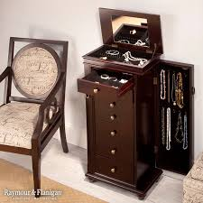 34 best raymore flanigan images on pinterest accent chest