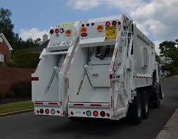 Heil Garbage Truck DuraPack 4060 | Heil Auto Accidents And Garbage Trucks Oklahoma City Ok Lena 02166 Strong Giant Truck Orange Gray About 72 Cm Report All New Nyc Should Have Lifesaving Side Volvo Revolutionizes The Lowly With Hybrid Fe Filegarbage Oulu 20130711jpg Wikimedia Commons No Charges For Tampa Garbage Truck Driver Who Hit Killed Woman On Rear Loader Refuse Bodies Manufacturer In Turkey Photos Graphics Fonts Themes Templates Creative Byd Will Deliver First Electric In Seattle Amazoncom Tonka Mighty Motorized Ffp Toys Games Matchbox Large Walmartcom Types Of Youtube
