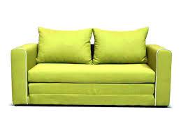 topper canapé canape lit enfant canapac lit pour enfant princesses espace topper