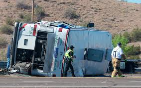 New Mexico Passenger Bus Crash Kills 3, Injures 24 Others | 106.3 WORD 2017 Annual Report Rush Truck Center Tulsarush Tulsa Ok Pickup Caps New And Used Trucks For Sale On Cmialucktradercom For Sales Mexico Trucking Magazine Spring By Ryan Davis Issuu Hello Kitty Says Alburque Locations Best Image Of Vrimageco North West Autosales Llc 6001 Central Ave Ne Ste A Alburque Nm Denver Co Kusaboshicom We Deliver Gp