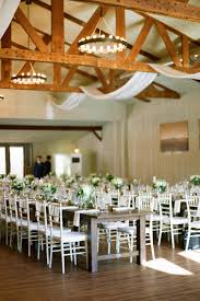 The Barn By Leal Vineyards Weddings | Get Prices For Wedding Venues Best 25 Petite Going Out Drses Ideas On Pinterest Elegance Ali Ryans Quirky Blue Dress Barn Wedding Reception In Benton Adeline Leigh Catering Wonderful Venues Rustic Bresmaid Drses Silver Ball Midwestern Barns Offer Surprisingly Chic Wedding Venues Chicago Cost Of Blue Dress Barn Best Style Blog The New Jersey At Perona Farms Royal Long Prom Dellwood Weddings Minnesota Bride