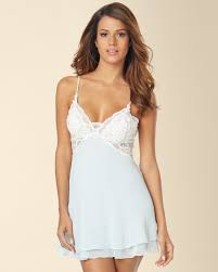 Pretty Sleepwear 570144675 510 Large