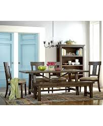 dining table zuo metropolitan dining table pottery barn