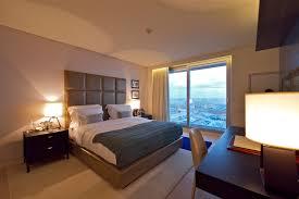 100 Ritz Carlton Herzliya Residences Penthouse Residence 4