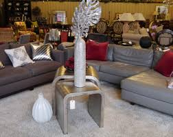 Crate And Barrel Axis Sofa Leather sofa axis crate and barrel sectionals pinterest crates and