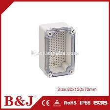 coffret electrique exterieur etanche grossiste coffret électrique pour extérieur acheter les meilleurs