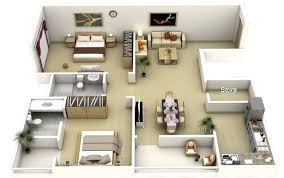 2 bedroom apartments for rent in newburgh ny dewa furniture