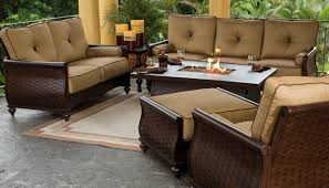 Emejing Craigslist Patio Furniture Design Ideas 2018