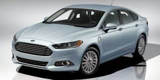 2016 ford fusion parts and accessories automotive