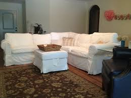 Klippan Sofa Cover Malaysia ikea ektorp sofa cover malaysia ikea ektorp sofa cushion covers