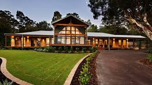 Glamorous Farm Houses Of Australia YouTube In Australian Ranch ... 15 Ranch Style House Plans With Covered Porch Home Design Ideas Architecture Amazing Exterior Designs Sprawling Plan Homes Vs Two Story Home Design 37 Porches Stuff To Buy Awesome One Good Baby Nursery Brick 1200 Sq Ft Youtube Floor For Maxresde Baby Nursery Country French House Designs French Country Additions On Second Martinkeeisme 100 Images Lichterloh Ranch Style Knowing The Mascord Basements Modern