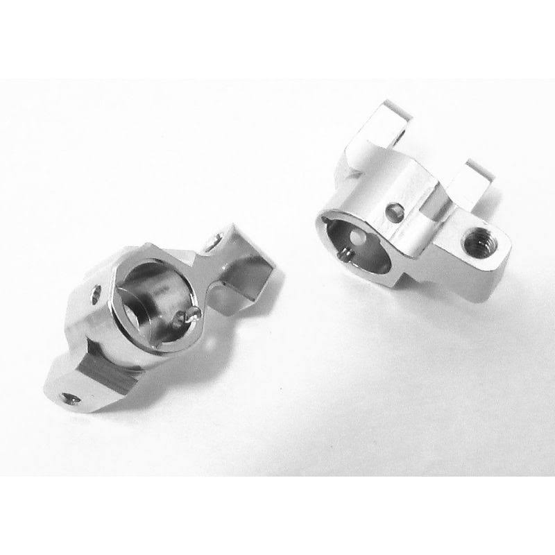 Hot Racing Aluminum C-Hub Micro Crawler