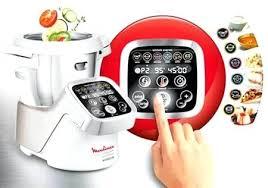 cuisine moulinex cuisine moulinex cuisine moulinex companion vs bimby