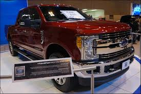 Ford Diesel Trucks For Sale Near Me | All About Cars Mazda B Series Wikipedia Used Lifted 2016 Ford F250 Xlt 4x4 Diesel Truck For Sale 43076a Trucks For Sale In Md Va De Nj Fx4 V8 Fullsize Pickups A Roundup Of The Latest News On Five 2019 Models L Rare 2003 F 350 Lariat Trucks Pinterest 2017 Ford Lariat Dually 44 Power Stroking Buyers Guide Drivgline In Asheville Nc Beautiful Nice Ohio Best Of Swg Cars Norton Oh Max 10 And Cars Magazine