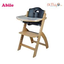 Abiie Beyond Baby Junior Y Chair An Ultra Modern High Chair Beblum Snack High Chair Black Cosco Step Ladder Restoration Visual Eeering Booster Seat Event Rentals Planningmodern Bar Stool Oak Solid Wood Baby Juju Eatjoy Bubbles Europe Wooden Children Known Trona Stock Photo Edit Now Corolle Mgp 3642cm 2in1 Mon Grand Upon Convertible High Chair Kitchen With Steps Opendoor Ikea Franklin High Chair 74cm Seat Height Fniture Tables