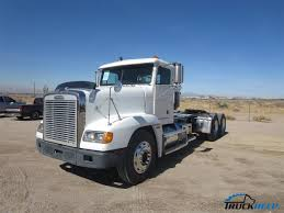 2000 Freightliner FLD12064ST For Sale In El Paso, TX By Dealer Semi Trucks For Sale In El Paso Tx Average 2009 Peterbilt Texas Astonishing Kenworth T680 Dodge Incentives Jeep Offers Near Las Cruces Uhaul Tow Truck Insurance Pathway Testimonials Fbelow Hoy Volkswagen 1 Dealer In Chevrolet Silverado 1500s Tx Autocom New 2015 Colorado Sale El Paso Rentawheel Ntatire Used Pickup For Nm Page 13 Cargurus