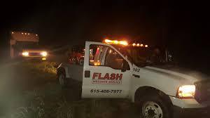 100 Tow Truck Nashville Flash Wrecker Service Garage Ing L 24 Roadside Assistance L