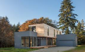 100 Metal Storage Container Homes Genial Shipping Then Seattle Prefab Shipping