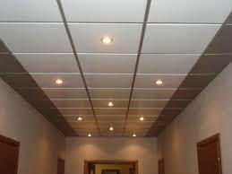resourceful paint fiberglass insulation can you paint drop ceiling