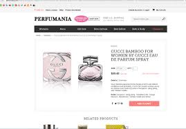 Perfumania Coupon Code $10 Off / Cheap Tickers Com Beallstx Coupons Codes Freebies Calendar Psd Papa Johns Promo Ky Captain Orges Williamsburg Hy Vee Gas Card Registration Chaparral Wireless Phantom Of The Opera Tickets Manila Skechers Code Womens Perfume Mens Cologne Discount At How Can You Tell If That Coupon Is A Scam Perfumaniacom Coupon Conns Computers 20 Off 100 Free Shipping Jc Whitney Off Perfumania 25 All Purchases Plus More Coupons To Stack 50 Buildcom Promo Codes September 2019 Urban Outfitters Cyber Monday Goulet Pens Super Pharmacy Plus Stax Grill Printable