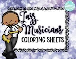 Coloring Pages Are A Fun Way Of Reinforcing Concepts With Your Students Add These